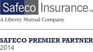 Safeco  Premier Partner 2014