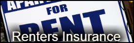 Renters Insurance Klamath Falls, OR