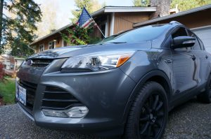 Understanding Auto Insurance Premium Increases